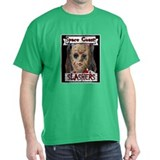 Space Coast Slashers T-Shirt