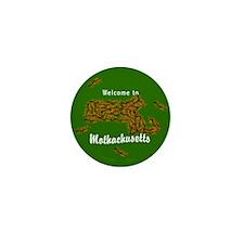 mothachusetts-b.gif Mini Button