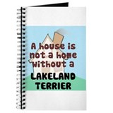 Lakeland Home Journal