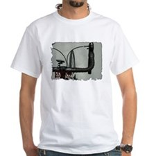 bike pic Shirt