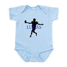 Cute Luca Infant Bodysuit