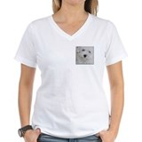 Coton De Tulear Shirt