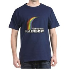 Taste the rainbow T-Shirt