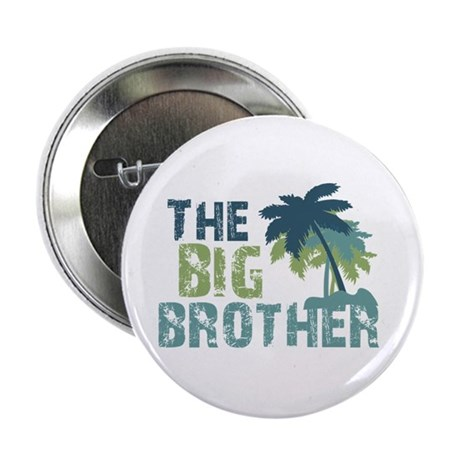 big brother palm tree Button