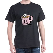 Cocoa T-Shirt