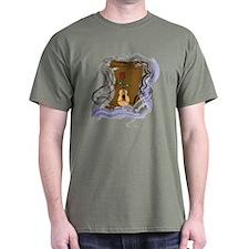 Dreams 1 T-Shirt