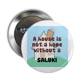 Saluki Home Button