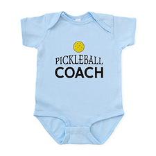 Pickleball Coach Body Suit
