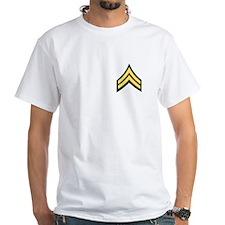 189th Ordnance Co. <BR>Corporal