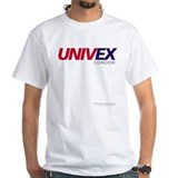 UNIVEX  Shirt