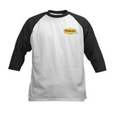 Winkie's Diner (Pocket Design) Tee