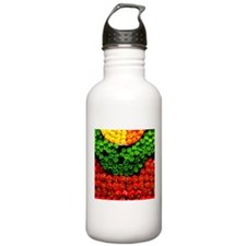 Peppers Water Bottle