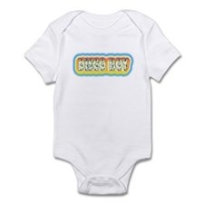 Disco Boy Onesie