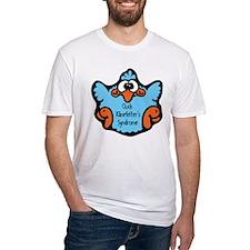 Klinefelter's Syndrome Shirt
