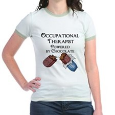 OT Chocolate Lover T