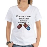 OT Chocolate Lover Shirt