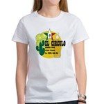 Mexican Bar Women's T-Shirt