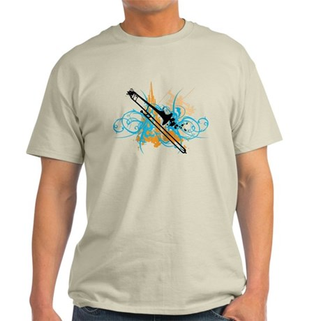 Urban Trombone Light T-Shirt