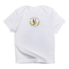 NSDF Infant T-Shirt
