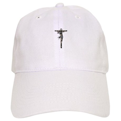 Calvary Cap