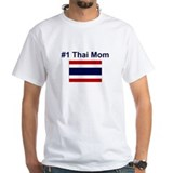 #1 Thai Mom Shirt