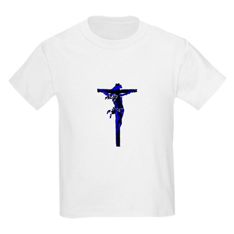 Calvary Kids Light T-Shirt