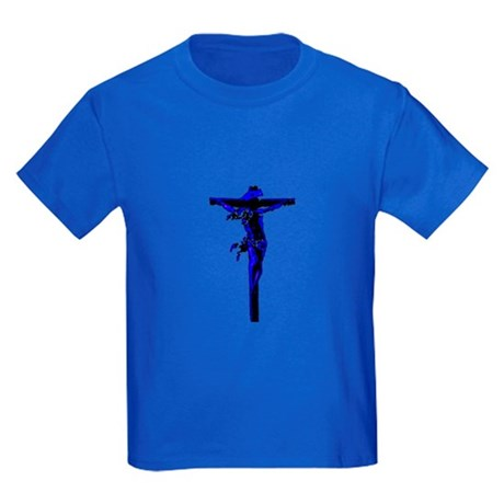 Calvary Kids Dark T-Shirt