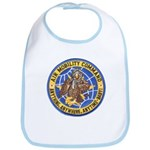 Air Mobility Command Bib