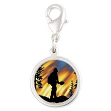 wildfire (B).png Charms