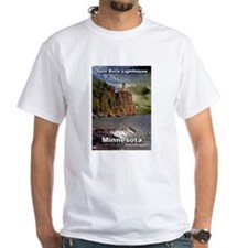 Split Rock T-shirt