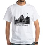 Coal Palace T-shirt