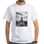 Paris 1963 T-shirt