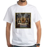 Westminster Abbey T-shirt