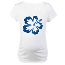 Blue Hawaian - Shirt