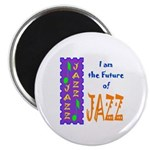 Future of Jazz Kids Light 2.25