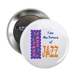 Future of Jazz Kids Light Button