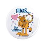 Hugs...No Waiting! 3.5