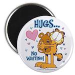 Hugs...No Waiting! 2.25