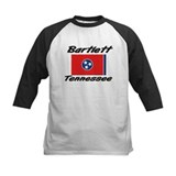 Bartlett Tennessee Tee
