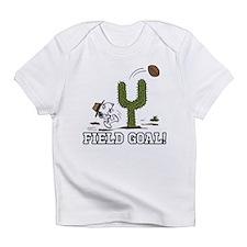 The Peanuts Gang: Spike Infant T-Shirt
