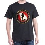 Georgia Carry Dark T-Shirt