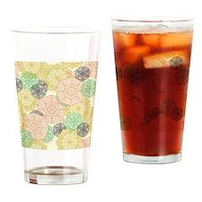 108872005 Spring  Drinking Glass