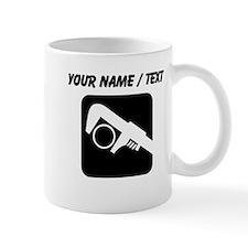 Plumbing (Custom) Mugs