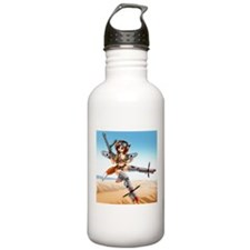 Danica Avia Water Bottle