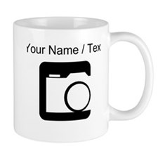 Photography (Custom) Mugs