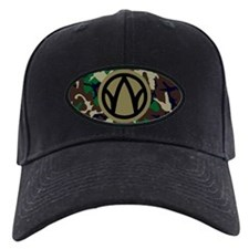 189th Ordnance Company<BR>Baseball Hat