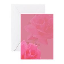 Cute Beautiful Greeting Cards (Pk of 20)
