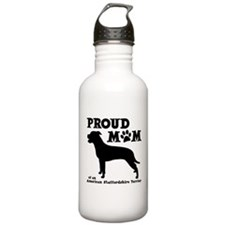 AMSTAFF MOM Water Bottle