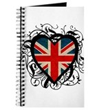 Heart England Journal