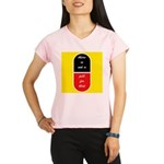 Central African Republic Women's T-Shirt